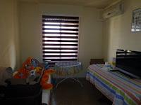 piso en venta calle jorge juan castellon dormitorio
