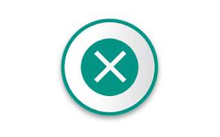 Kill Apps PRO + mod