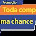 Promoção Visa 2021 - Concorra a 3 Carros e Outros Prêmios!