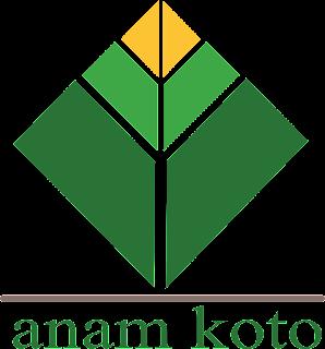 lowongan-kerja-pt-anam-koto