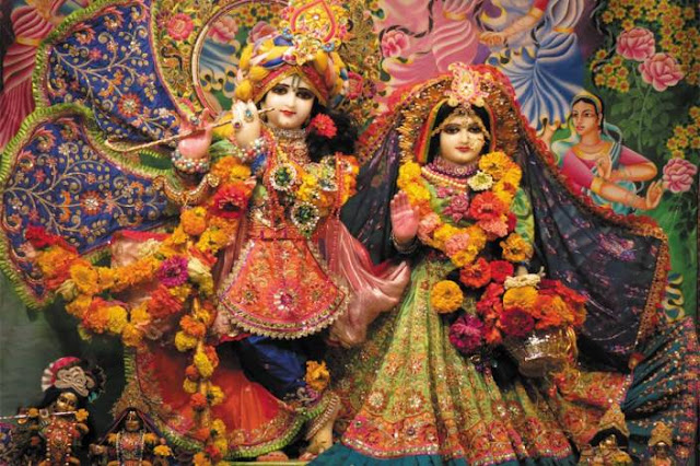 radha-krishna-images-hd-download-whatsapp-images