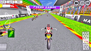 Bike Racing 2019 - Extreme Race - Apk Download | Bike Games | Games to play
