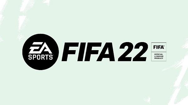 الكشف عن الغلاف الرسمي للعبة FIFA 22 وتحديد موعد العرض الرسمي الأول
