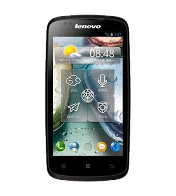 Lenovo A630 Specifications - LAUNCH Announced 2013, September DISPLAY Type Capacitive touchscreen, 16M colors Size 4.5 inches (~64.5% screen-to-body ratio) Resolution 480 x 854 pixels (~218 ppi pixel density) Multitouch Yes, up to 5 fingers BODY Dimensions 131 x 66 x 10 mm (5.16 x 2.60 x 0.39 in) Weight 159 g (5.61 oz) SIM Dual SIM (Mini-SIM, dual stand-by) PLATFORM OS Android OS, v4.0.4 (Ice Cream Sandwich) CPU Dual-core 1.0 GHz Cortex-A9 Chipset Mediatek MT6577 GPU PowerVR SGX531u MEMORY Card slot microSD, up to 32 GB (dedicated slot) Internal 4 GB, 512 MB RAM CAMERA Primary 3.15 MP Secondary No Features Geo-tagging, touch focus Video Yes NETWORK Technology GSM / HSPA 2G bands GSM 850 / 900 / 1800 / 1900 - SIM 1 & SIM 2 3G bands HSDPA 2100 Speed HSPA GPRS Yes EDGE Yes COMMS WLAN Wi-Fi 802.11 b/g/n, hotspot GPS Yes, with A-GPS USB microUSB v2.0 Radio FM radio Bluetooth v2.0, A2DP FEATURES Sensors Accelerometer Messaging SMS(threaded view), MMS, Email, Push Mail, IM Browser HTML5 Java No SOUND Alert types Vibration; MP3, WAV ringtones Loudspeaker Yes 3.5mm jack Yes BATTERY  Removable Li-Ion 2500 mAh battery Stand-by  Talk time  Music play  MISC Colors Black  - MP4/H.264 player - MP3/WAV/eAAC+ player - Photo/video editor - Document viewer - Voice memo/dial