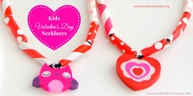valentines-day-ideas-for-school