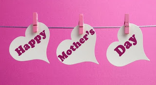 Happy-mothers-day-images-download