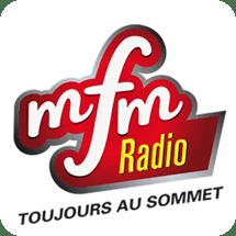ECOUTEZ MFM RADIO EN DIRECT