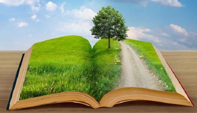 Efesios De La Biblia Reina Valera, Leer Efesios Capitulo, Leer En Linea Efesios, Biblia En Linea, Leer La Biblia Online, Descargar Biblia,