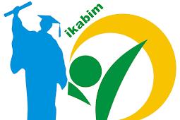Data Identitas Mahasiswa Bidikmisi STAIN Jurai Siwo 2015