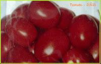 tomato seeds ahmedabad