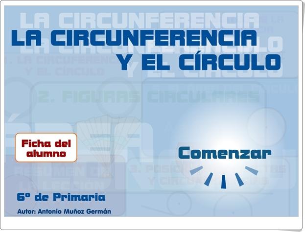 http://www.accede-tic.es/circuloycircunferencia/index.html