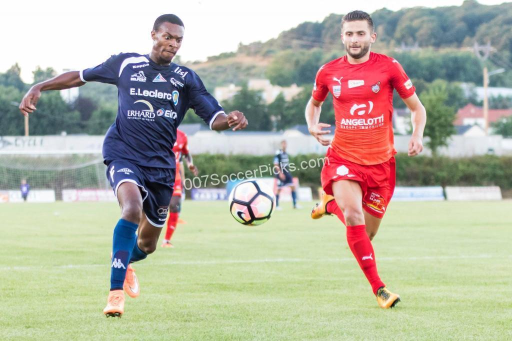 Belfort ASM FC vs Montpellier 0h30 ngày 29/1 www.nhandinhbongdaso.net