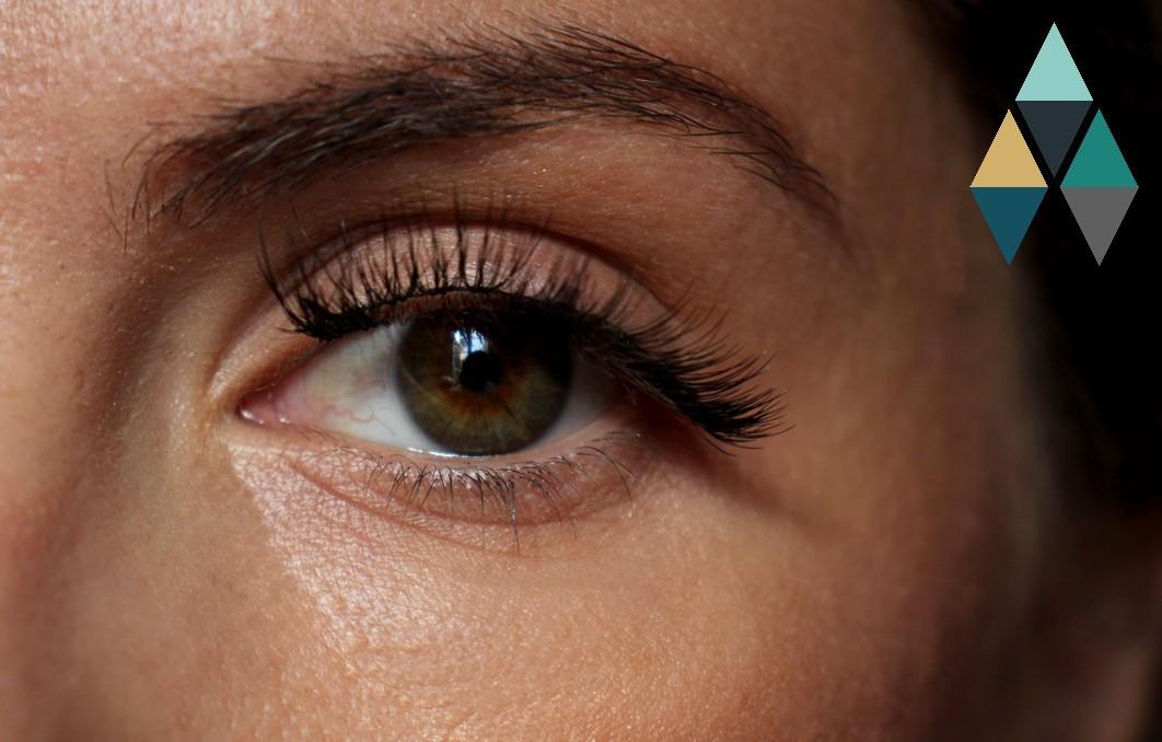 avis et test faux cils aimantés volume russe intense maquillage
