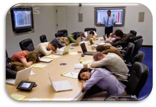 Trabajadores durmiendo en Reunion