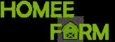 TRANG TRẠI MẬT ONG HOMEE FARM | MẬT ONG TỪ CON ONG Ý