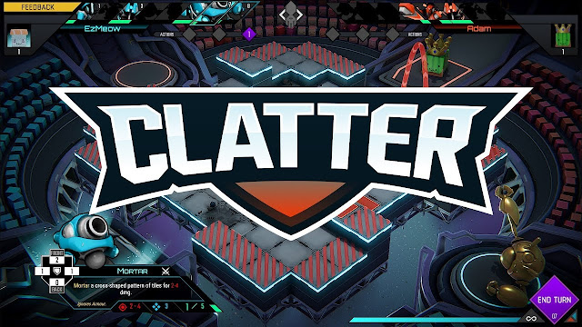 free-download-clatter-pc-game