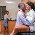 MY EYES HAVE SEEN! See Pre-Wedding Photo That Has Got People Talking