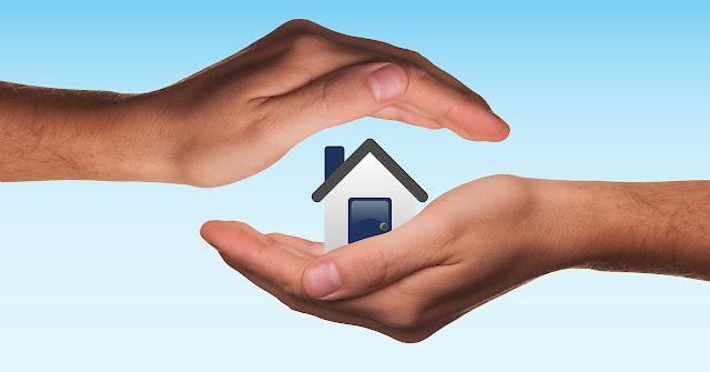 Home Insurance लेना क्यों है जरूरी, कब-कब आता है काम, जानिए सभी फायदे