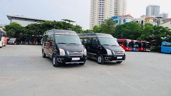 car-rental-hcmc-vietnam