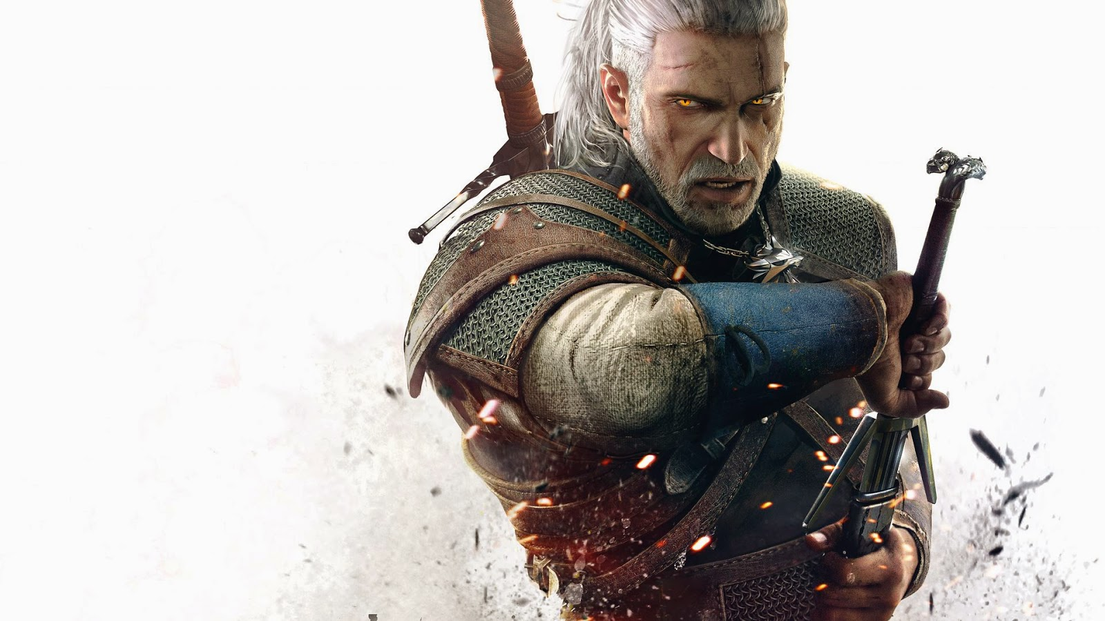 http://psgamespower.blogspot.com/2015/01/the-witcher-3-wild-hunt-descubram.html