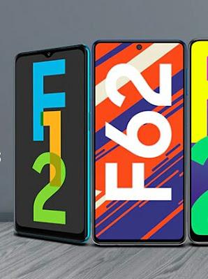 Best Phone Under 15,000