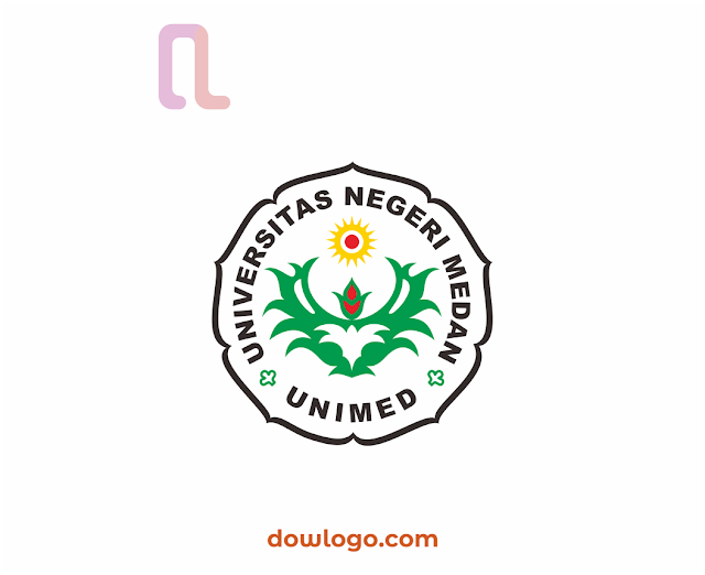Logo UNIMED Vector Format CDR, PNG