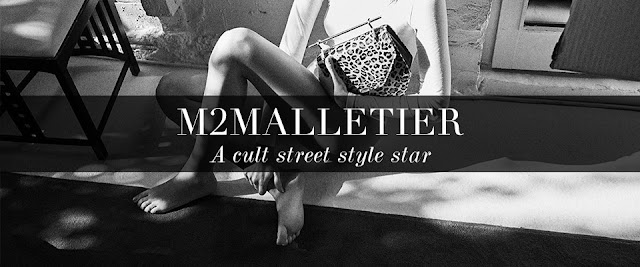 http://www.laprendo.com/SG/m2malletierstyle.html?utm_source=Blog&utm_medium=Website&utm_content=m2malletier+style&utm_campaign=18+Apr+2016