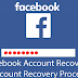 FACEBOOK ACCOUNT SETTINGS & PRIVACY