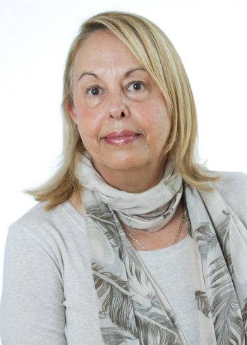 Celia Fenn