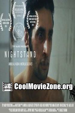 Nightstand (2015)
