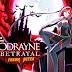 BloodRayne Betrayal Fresh Bites   Cheat Engine Table v1.0