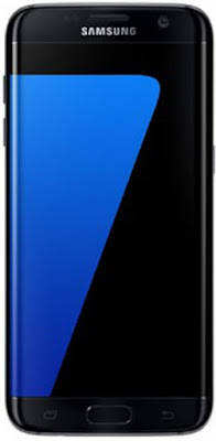 Samsung SM-G930F Galaxy S7