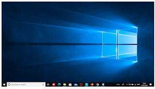 6 Cara Mempercepat Booting Windows 10 Agar Tidak Lemot