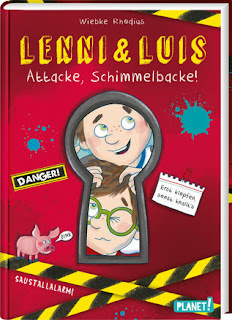 https://www.thienemann-esslinger.de/planet/buecher/buchdetailseite/lenni-und-luis-attacke-schimmelbacke-isbn-978-3-522-50618-2/