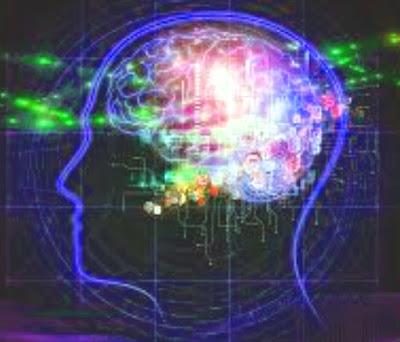 मन का अर्थ, परिभाषा, अवस्थाएँ एवं विशेषताएं