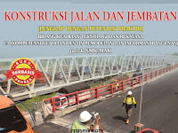 Download Rpp Mata Pelajaran Konstruksi Jalan dan Jembatan Smk Kelas XII Kurikulum 2013 Revisi 2017/2018 Semester Ganjil dan Genap | Rpp 1 Lembar