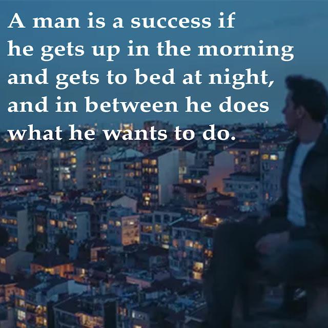 positive quotes, success quotes, best motivational quotes,