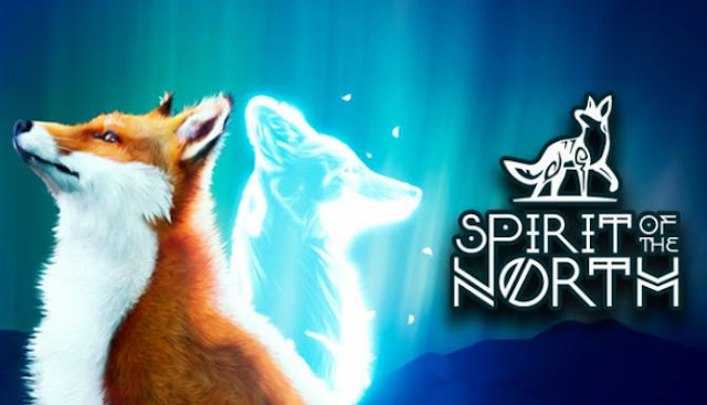 Spirit of the North Free Download PC Game Cracked in Direct Link and Torrent. Spirit of the North is a single-player 3rd-person adventure game inspired by the breathtaking and mysterious landscapes of Iceland. Play as an ordinary red fox whose story becomes…