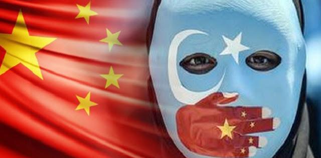 Pengamat: Pandangan Terhadap Uighur Bisa Memicu Gerakan Terorisme Global