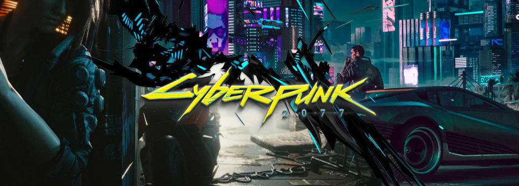 Cyberpunk 2077. How to check the integrity of files?