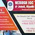Nebosh Course in Dammam   Nebosh IGC Course Training in Dammam