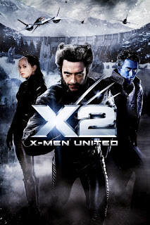 X Men 2 2003 Dual Audio Download 1080p WEBRip