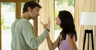 10 Maneras de Reconciliacion con tu Pareja
