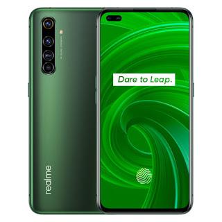 Qualcomm, habersiz Snapdragon 865 akıllı telefonlarını tanıtıyor: Zenfone 7, ROG III ve Legion Oyun Telefonu