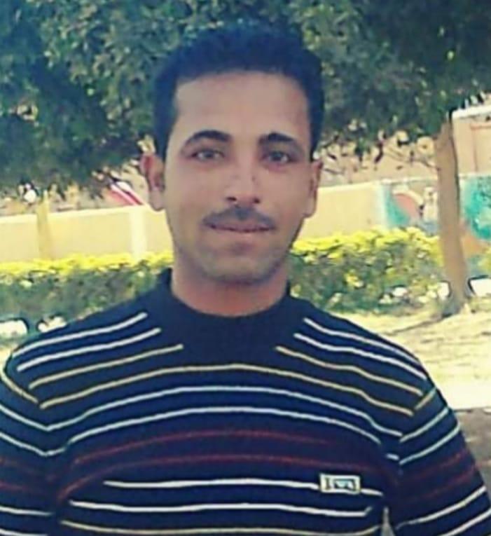 عاهدني ألا  تكذب - بقلم الكاتب والاعلامي المصري / احمد ابراهيم ندا