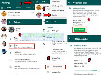 download, whatsapp, aero, apk, terbaru, 2021, WA, Mod, Anti, Banned,