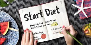 Pakai Diet Sehat Ini, Bobot 98,9 Kg Turun Jadi 62 Kg - Vemale.com, Bobot 98, 9 Kg Turun Jadi 62 Kg, dengan Gunakan Diet Sehat Ini, Bobot 98, 9 Kg Turun Jadi 62 Kg, Gunakan Diet Sehat Ini