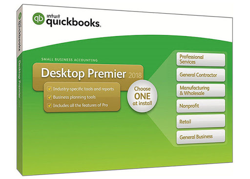 Different Ways of Dealing with Common QuickBooks Payroll Issues
