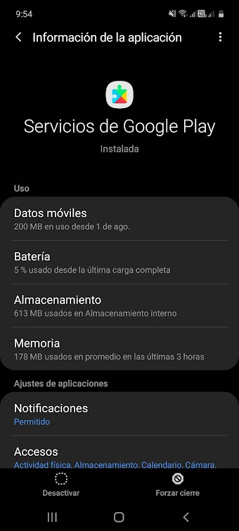 DESCARGAR REMOTE | COMO DESCARGAR REMOTE | How download remote | Descargar remote 2020