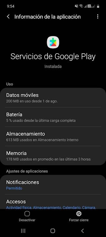 DESCARGAR REMOTE | COMO DESCARGAR REMOTE | How download remote | Descargar remote 2020